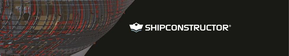 SHIPCONSTRUCTOR.JPG