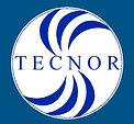 TECNOR_LOGO_1.JPG