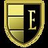 Estates Logo.png
