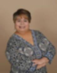 Martha Aguiluz