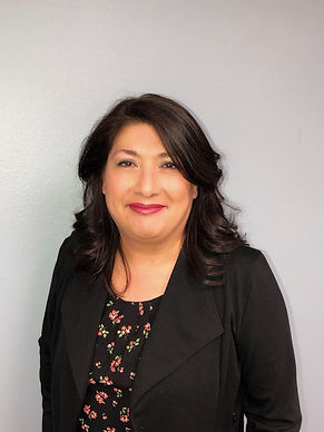 Irma Martinez