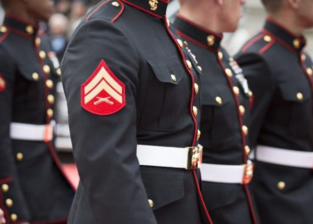marines-in-formation-678x381.jpg