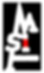 MS1-Athletics_weiß_-_homepage.png