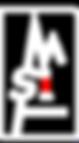 Logo klein. weiß one(rot)-komprimiert (C