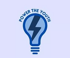 PowerOfYouth.png