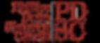 pdsc-5.2.png