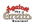 against the grain png.png
