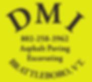 Copy of DMI.png