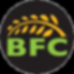 BFC-Logo-450x450.png