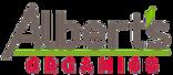 Albert's Logo.png
