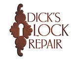 Dicks Lock Repair.jpg