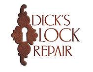 Dicks Lock Repair.jpg
