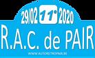 Fanion_RAC_2020.png