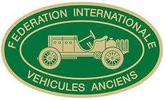 federation international des vehicules a