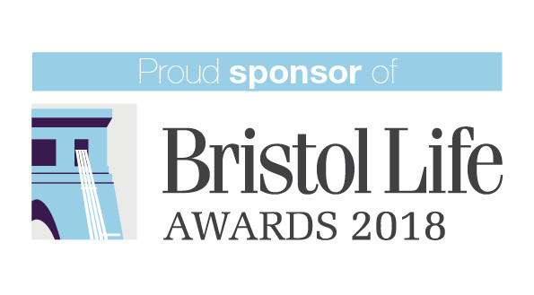 Bristol Life Awards Sponsor
