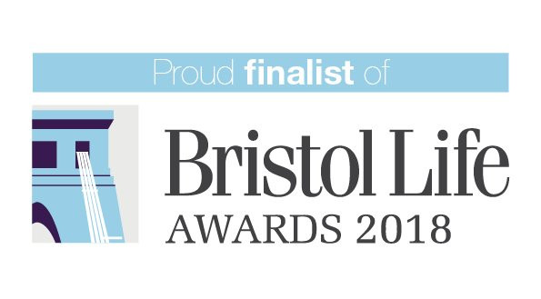 Bristol life awards finalists