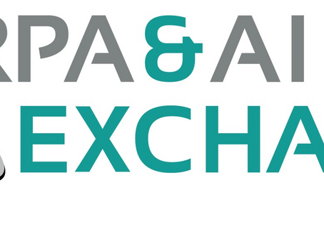 RPA & AI Exchange - Key Speakers