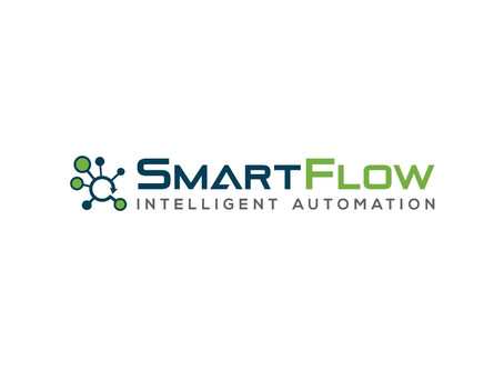SmartFlow gets its own branding!