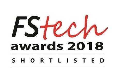 Maximise IT Solutions announced as FStech awards finalists