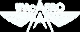 aero_logo.png
