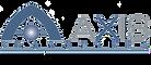 axis-prototypes-full-logo no back copy_e