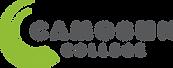 Camosun-Corporate-Logo-Colour.png
