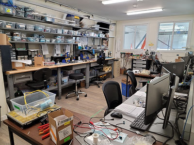 electronics lab.jpg