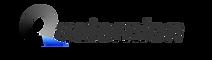 Quaternion_Logo.png