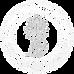 circle-logo-knot-1.png