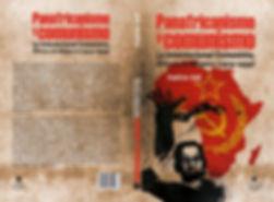 Panafricanismo y comunismo JPG.jpg