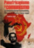 Panafricanismo%2520y%2520comunismo%2520J