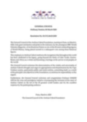 FAC_CG_2020_Deliberação_AC_2º_maior
