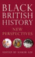 P-1552616653-Black-British-History-640x1