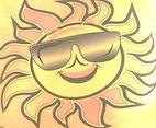 brighter sun.jpg