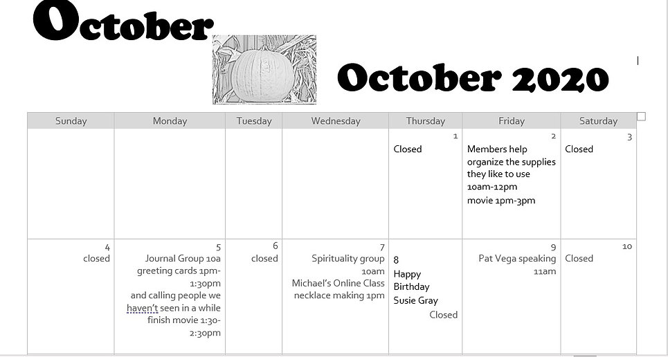 October Calendar 2020 redone pg 1.jpg