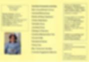 AA color brochure.png