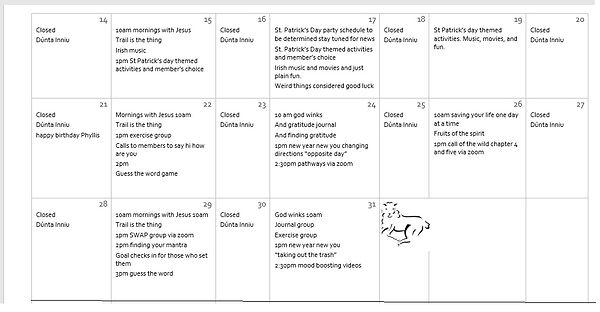 March 2021 calendar page 2 .jpg
