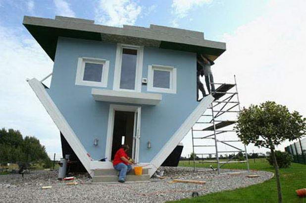 Bonus Mobili abbinato alla riqualificazione energetica degli edifici: ecco quando è possibile.