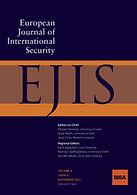 european-journal-of-international-security.jpg