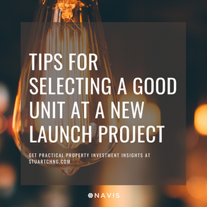 Read more on what exactly to look out for when choosing a new launch unit.