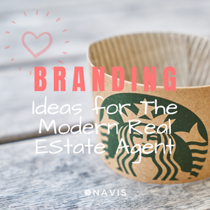 branding marketing for real estate agents