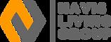 Navis Living Group Agency