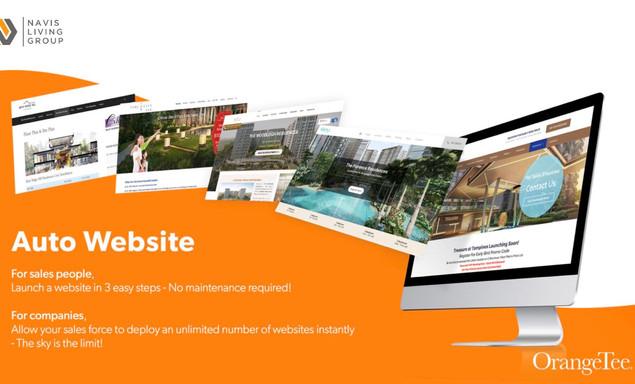 orangetee super app property agents.JPG
