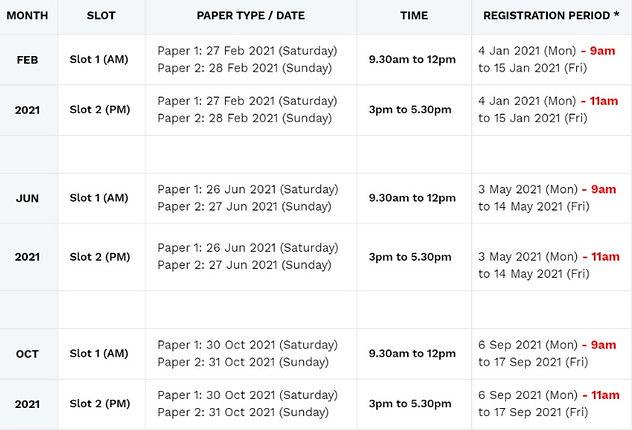 res exam dates 2021.jpg