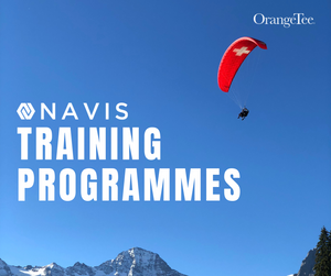 NAVIS Real Estate Training Programmes