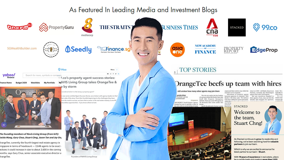 Real estate agent singapore.png