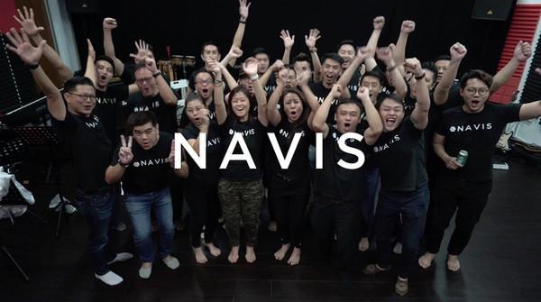 OTT NAVIS Real Estate Agency.JPG