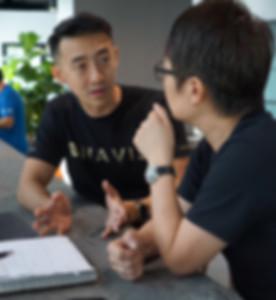 Real Estate Agent Career Mentorship