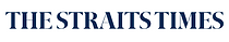 The_Straits_Times_logo_wordmark.png
