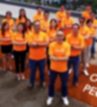 OrangeTee Management.jpg